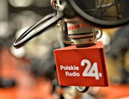 Porozumienie Francji i Niemiec nigdy nie przestało działać – Andrzej Grzyb w Polskim Radio 24