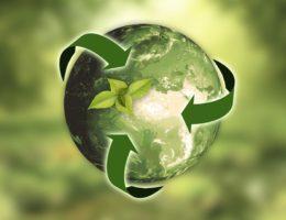 VIII Międzynarodowe Forum Gospodarki Odpadami #SOSEXPO