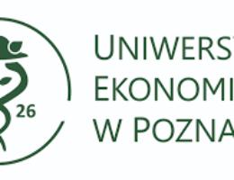 Wsparcie dla bioekomomii w Wieloletnich Ramach Finansowych UE po 2020