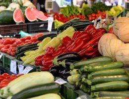 Grupa EPL w PE chce by UE zwalczała nieuczciwe praktyki handlowe na rynku żywności – w obronie rolników i konsumentów