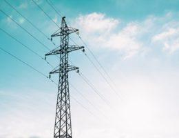 Rozstrzygnięcie sporu o rynek mocy w Polsce nie nastąpi szybko