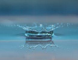 Dyrektywa o czystej wodzie: obywatele muszą być wysłuchani.