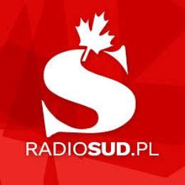 Andrzej Grzyb w RADIO SUD