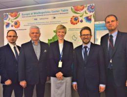 Sukces Lewiatana i polskich pracodawców w sprawie produkcji leków – podziękowania za wsparcie dla posła Grzyba